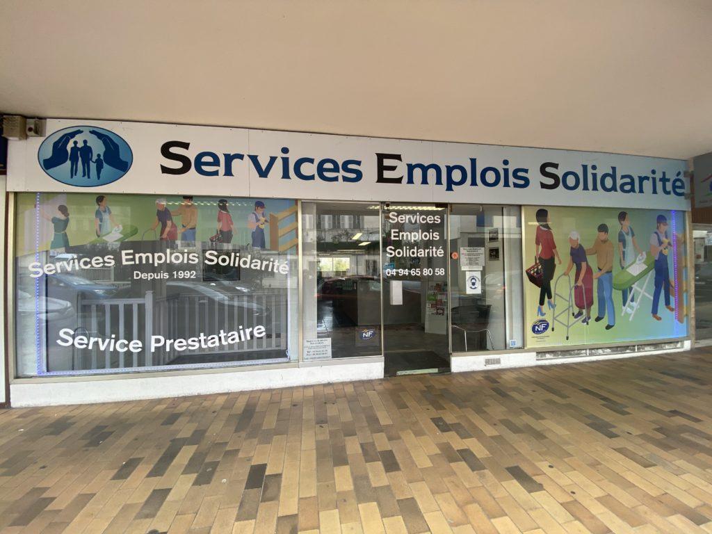 services emplois solidarité Services Emplois Solidarité IMG 2487 1024x768